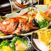 浜松町 寿司居酒屋 先斗 - メイン写真: