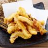 三代目網元 魚鮮水産 - 料理写真: