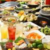 梅の小町 - 料理写真: