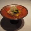 紗羅餐 - 料理写真:そば豆腐