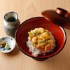 スワンレイクパブエド修蔵 - 料理写真: