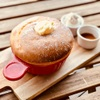 ハナカフェスタイル - メイン写真: