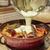 ビオディナミ - 料理写真: