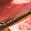 地魚酒場 魚八商店 - メイン写真: