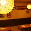 串・酒菜工房 てるてる - メイン写真: