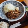 TREX TORANOMON CAFE - 料理写真: