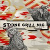 STONE GRILL NIC - メイン写真: