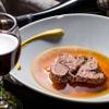 大衆肉バル スプリガン - メイン写真: