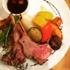 鹿肉&オイスターバル 鹿肉スロウダウン - メイン写真: