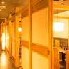 和牛もつ鍋と博多炊き餃子 九州に惚れちょるばい - メイン写真: