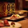 東京肉割烹 西麻布 すどう - メイン写真: