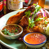 タイ・アヨタヤ・レストラン - メイン写真: