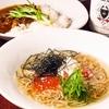 和牛焼肉 とびうし - メイン写真: