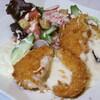 海鮮問屋 博多 - 料理写真:絶品!かにクリームコロッケ