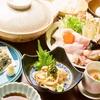 割烹 魚政 - 料理写真:慶喜よしのぶコス