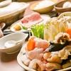 割烹 魚政 - 料理写真:斉昭なりあきコース