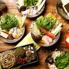 個室 海鮮料理と名古屋めし 居酒屋 中村屋 - メイン写真: