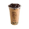 SELECT CAFE KKOTBING - メイン写真: