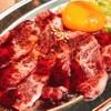 オカン焼肉 紅ちゃん - 料理写真: