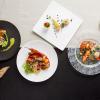 スカイレストランアンドラウンジ L&R - 料理写真:1-2月オマールフェアイメージ