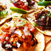 MEXICAN BAL Aguacate - メイン写真: