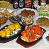 インドラディップ - 料理写真: