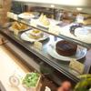 本山 de cafe HARUJI - メイン写真: