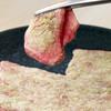 まんぷく - 料理写真:名物ネギタン塩