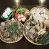 ウミコヤ38 - 料理写真:
