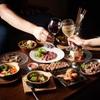 バルコラボ 琉球肉バル - メイン写真: