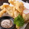 名古屋コーチンと本格鶏料理 隠れ家個室 鶏の久兵衛 - メイン写真: