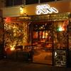 OSTERIA GAINA - メイン写真: