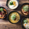 LDH kitchen THE TOKYO HANEDA - メイン写真:
