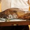 魚Bar 一歩 - メイン写真: