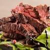 肉バル DINING Bob - メイン写真: