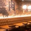 大衆ビストロ酒場 肉マレ - メイン写真: