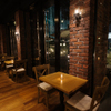 Embassy Cafe & Dining - メイン写真: