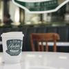 Ralph's coffee Omotesando - メイン写真: