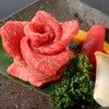 焼肉DOURAKU  - メイン写真: