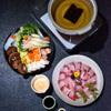 彩 和食ダイニング - メイン写真: