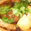 馬来風光美食 - 料理写真: