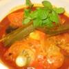馬来風光美食 - 料理写真:雑誌多数掲載★フィッシュヘッドカレー(要予約)
