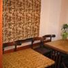 馬来風光美食 - 内観写真:4人掛けのテーブル席 (お席に限りがあるので予約をお勧めします)