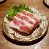 焼酎道楽 金星 - 料理写真: