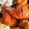 本格インド料理 ニューサイノ - メイン写真: