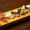 日本酒BAR十八番 - 料理写真: