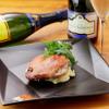 ル・コントワール・ド シャンパン食堂 - メイン写真: