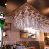 西天満 てっぱん食堂 - メイン写真: