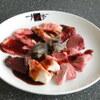 本格炭火網焼き 焼肉レストラン大日亭 - メイン写真: