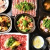 蕎麦cafeダイニング イベリスside - メイン写真: